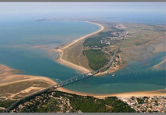 Barb tre tourisme noirmoutier en vend e h tel le - Office de tourisme noirmoutier en l ile vendee ...